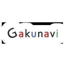gakunavi
